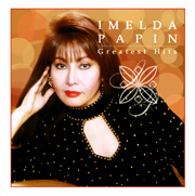 Imelda Papin Greatest Hits