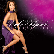 Rachel Alejandro Greatest hits