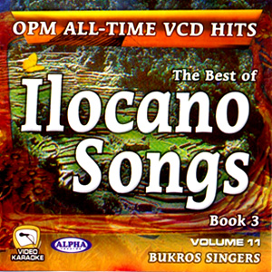 OPM-All-Time-VCD-Hits-Volume-11-big