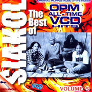 OPM-All-Time-VCD-Hits-Volume-5