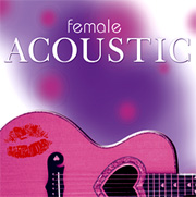 Female-Acoustic