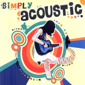 Simply-Acoustic-big