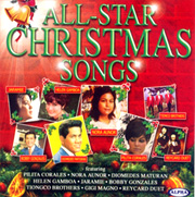 All-Star-Christmas-Songs