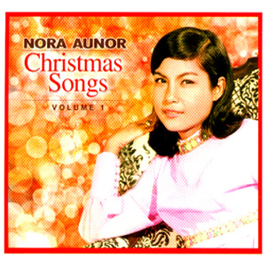Nora-Aunor-Christmas-Songs-Volume-1-big