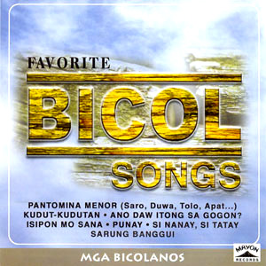 Favorite-Bicol-Songs-big