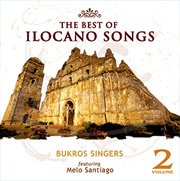 The-Best-Of-Ilocano-Songs-Volume-2
