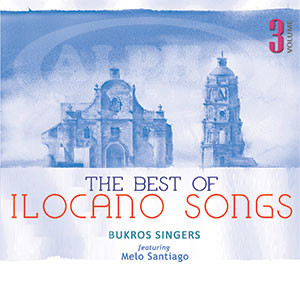 The-Best-Of-Ilocano-Songs-Volume-3-big