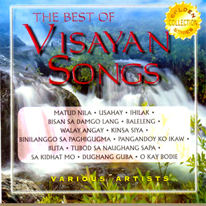 The-Best-Of-Visayan-Songs-big