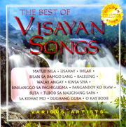 The-Best-Of-Visayan-Songs