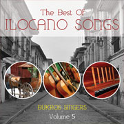 The-Best-of-Ilocano-Songs-Volume-5