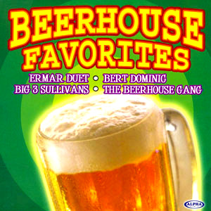 Beerhouse-Favorites-big
