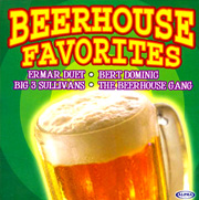 Beerhouse-Favorites