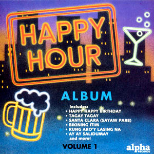 Happy-Hour-big