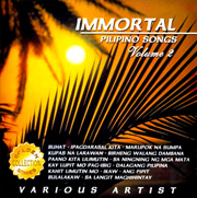Immortal-Pilipino-Songs--Volume-2