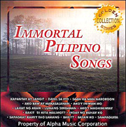 Immortal-Pilipino-Songs