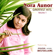 Nora-Aunor-Greatest-Hits-Volume-1