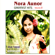 Nora-Aunor-Greatest-Hits-Volume-2