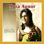 Nora-Aunor-Greatest-Hits-Volume-3