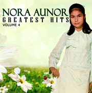 Nora-Aunor-Greatest-Hits-Volume-4