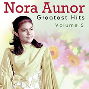 Nora-Aunor-Greatest-Hits-Volume-5