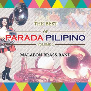 THE-BEST-OF-PARADA-PILIPINO-VOLUME-2-big