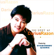 The-Best-Of-Darius-Razon