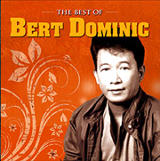 The-Best-of-Bert-Dominic