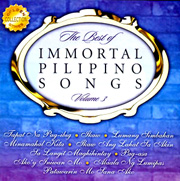 The-Best-of-Immortal-Pilipino-Songs-Volume-3