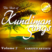 The-Best-of-Kundiman-Songs-Volume-2