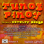 Tunog-Pinoy-Volume-3-The-Best-Novelty-Songs