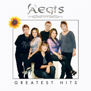 Aegis-Greatest-Hits-Big