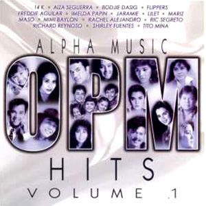 Alpha-Music-OPM-Hits-Volume-1-big