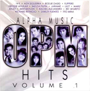 Alpha-Music-OPM-Hits-Volume-1