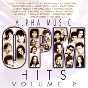 Alpha-Music-OPM-Hits-Volume-2