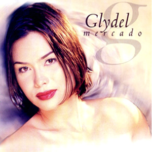 Glydel-Mercado-big