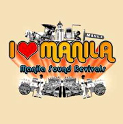 I-Love-Manila-The-Manila-Sound-Revivals