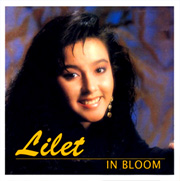Lilet-In-Bloom