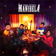 Manibela-Happy-Stambay