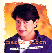 Marco-Sison-Whos-Gonna-Fall-In-Love