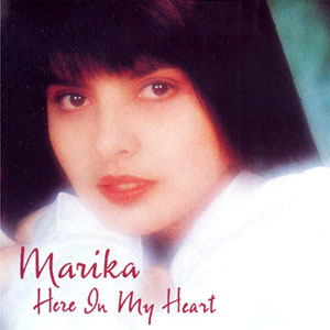 Marika-Here-In-My-Heart-big