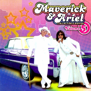 Maverick-Ariel-big