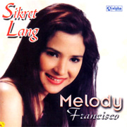 Melody-Francisco-Sikret-Lang