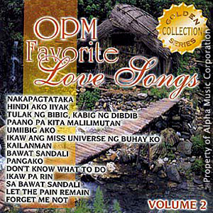 OPM-Favorite-Love-Songs-Volume-2--Big