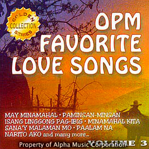 OPM-Favorite-Love-Songs-Volume-3-big