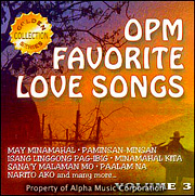 OPM-Favorite-Love-Songs-Volume-3