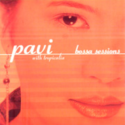 Pavi-with-Tropicalia-Bossa-Sessions