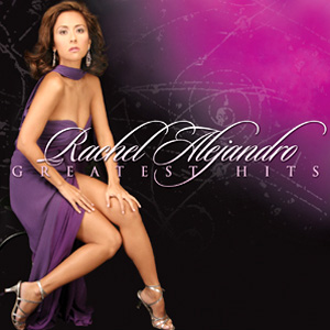Rachel-Alejandro-Greatest-hits-Big