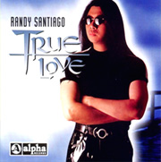 Randy-Santiago-True-Love