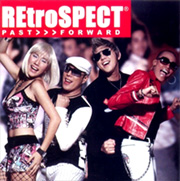 Retrospect-Past-Forward