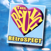 Retrospect-The-Luv-Bug